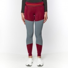 Leggings Adidas Tecnici Colorati.