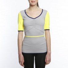 TECHNIC T-SHIRT ADIDAS BY STELLA MCCARTNEY