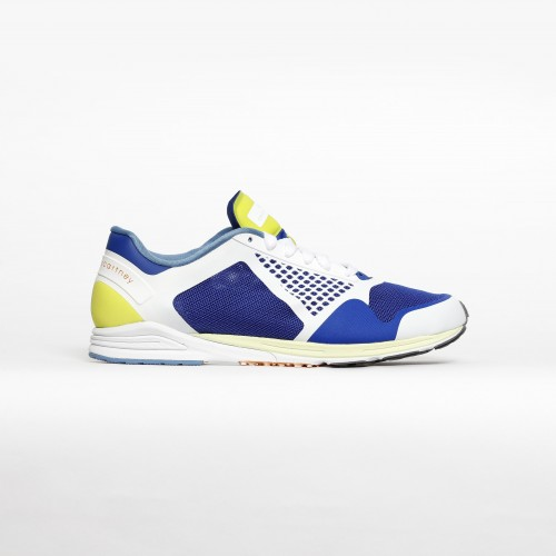 SNEAKER ADIDAS BY STELLA MCCARTNEY