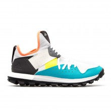 SNEAKERS RUNNING ADIDAS BY KOLOR