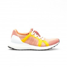 SNEAKERS ADIDAS BY STELLA MCCARTNEY