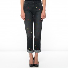 DENIM STELLA MCCARTNEY