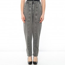 PANTALONE STELLA MCCARTNEY