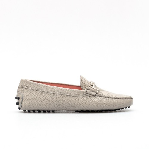 SCARPA TODS