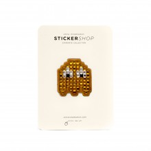 STICKERS ANYA HINDMARCH