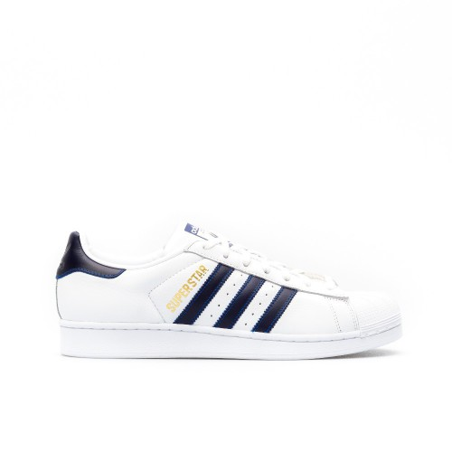 SNEAKER SUPERSTAR ADIDAS ORIGINAL