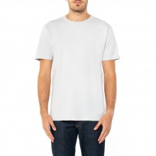 T-SHIRT BY COLORFUL STANDARD