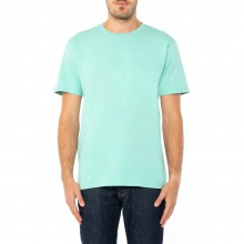 TSHIRT COLORFUL STANDARD