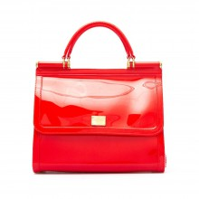 SICILY BAG BY DOLCE&GABBANA