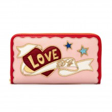 WALLET BY DOLCE&GABBANA