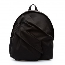 ZAINO EASTPAK BY RAF SIMONS