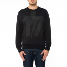 SWEATSHIRT BY HYDROGEN