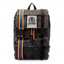 BACKPACK BY INVICTA X DIESEL