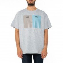 T-SHIRT BY RAF SIMONS