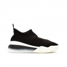 SNEAKERS BY STELLA MCCARTNEY